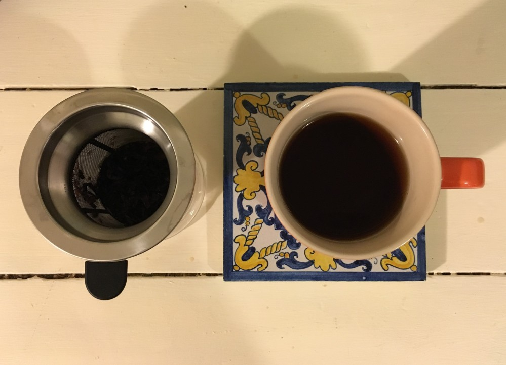 pu erh cup and infuser (3)